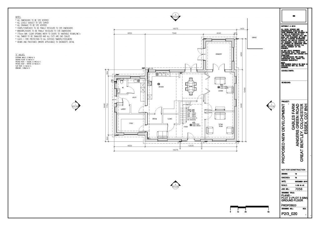 plot 2 & 3 ground-page-001